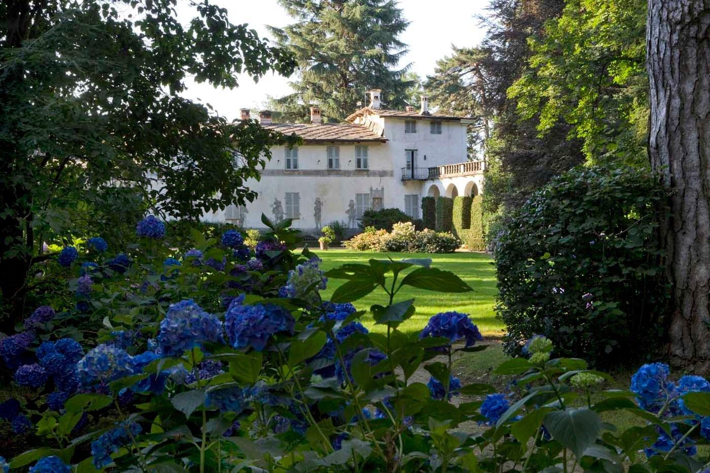 Bagnolo-Piemonte-5
