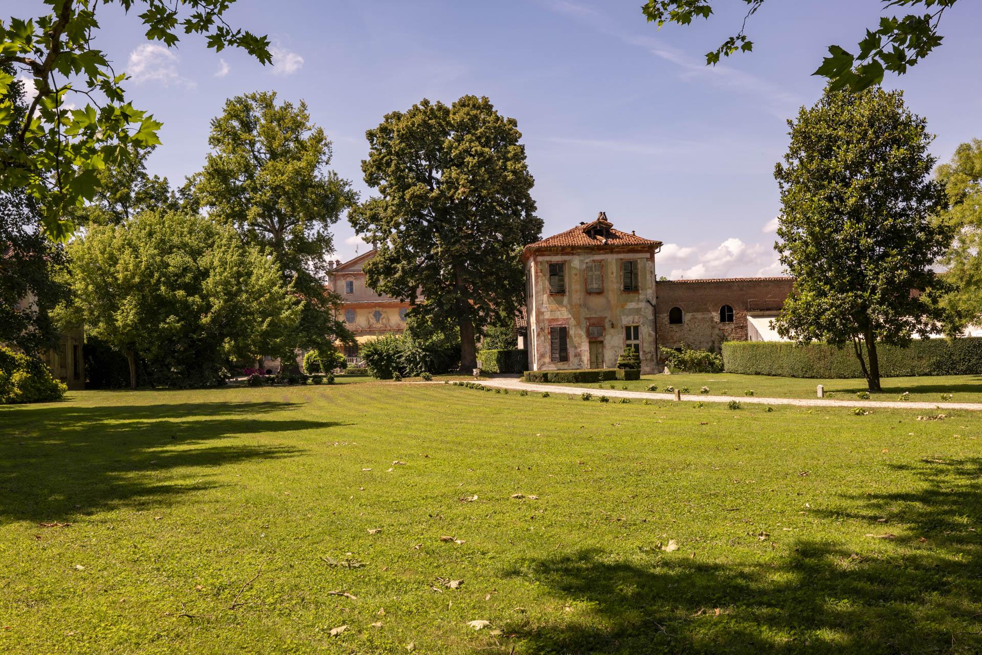 Berroni_RacconigiM1010545