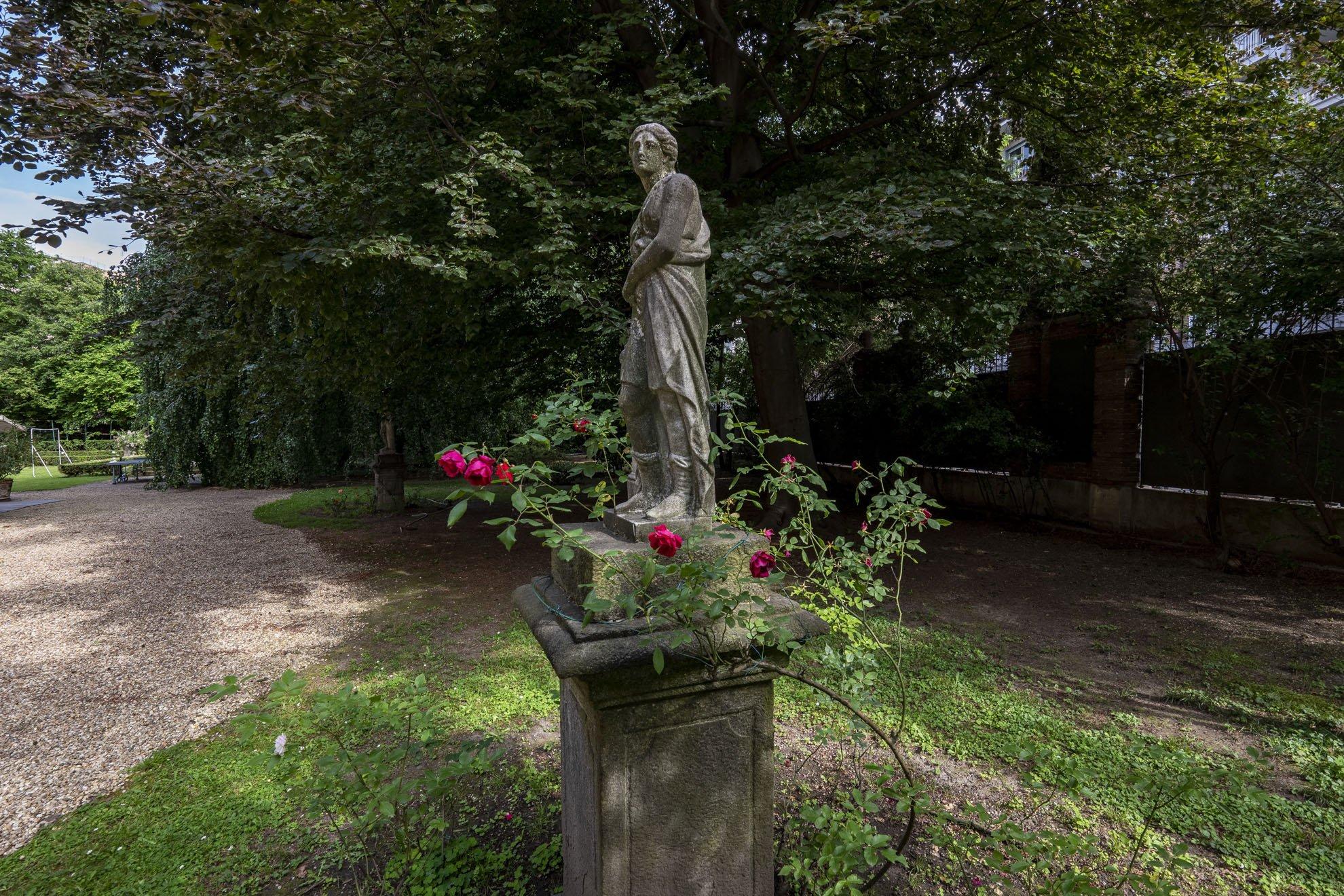 Torino_Giardino_Priv.L1000746